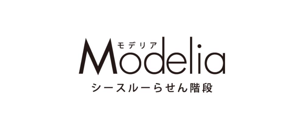 Modelia