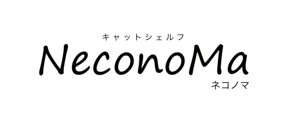 NeconoMa