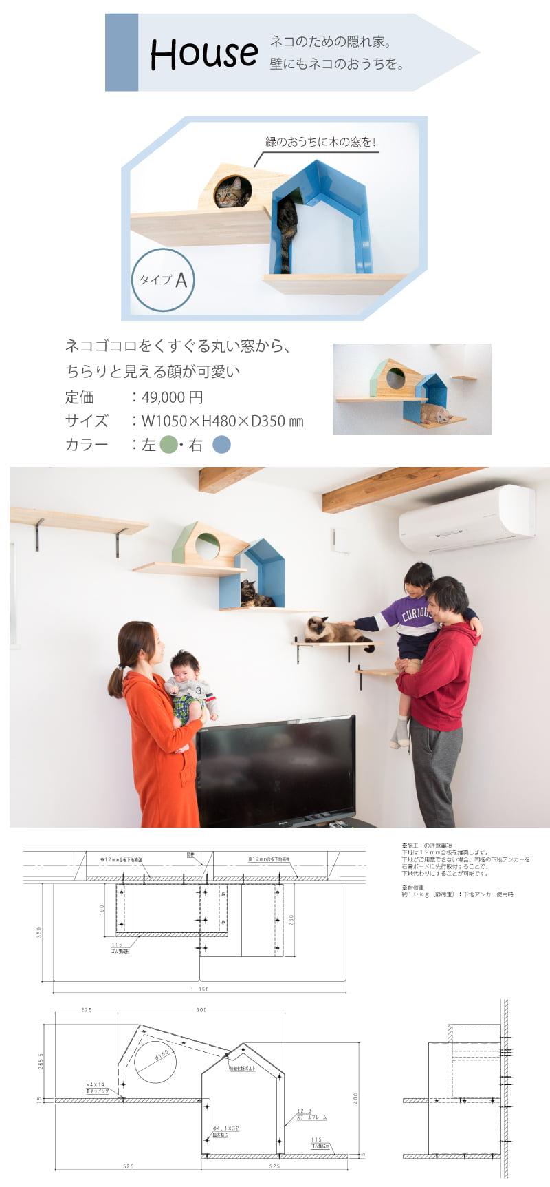 NeconoMa_TypeA_詳細