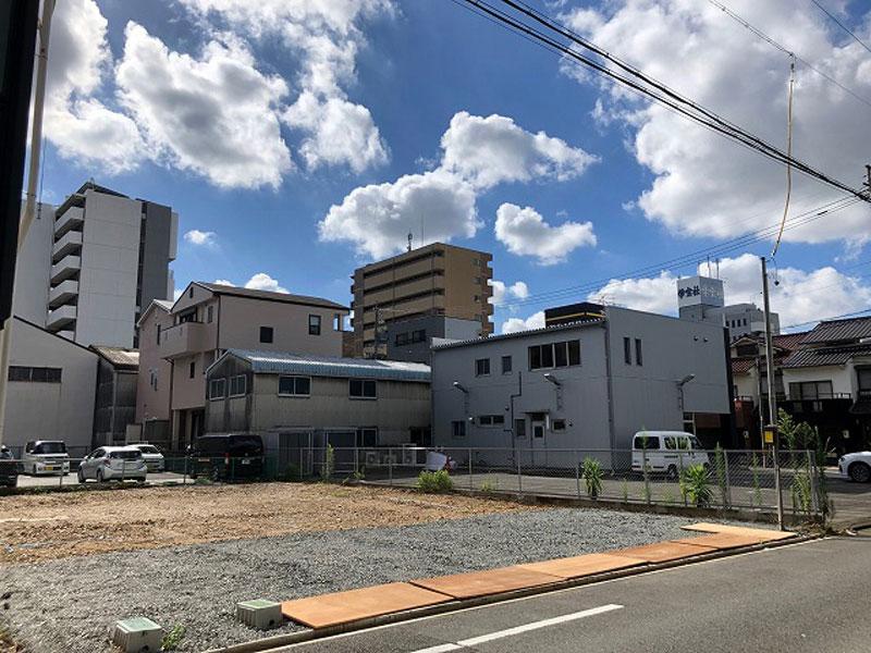 カツデンアーキテック-名古屋営業所-ブログ-13