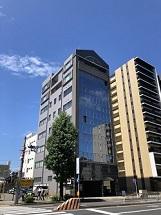 カツデンアーキテック-名古屋営業所-ブログ-2