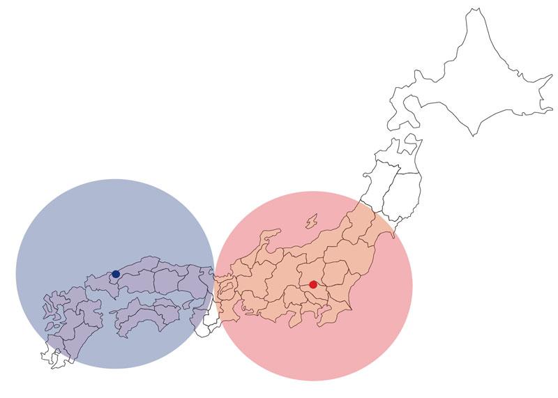 カツデンアーキテック-名古屋営業所-ブログ-11